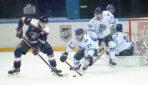 «Южный Урал» выиграл Кубок губернатора Оренбургской области