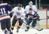 В Оренбуржье стартует хоккейный сезон: о чем рассказали директора и тренеры клубов?