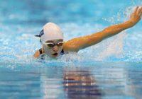 Орчанка Виктория Ищиулова завоевала бронзу Чемпионата мира по параплаванию
