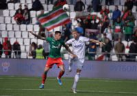 «Локомотив» впервые победил в Оренбурге. Команды устроили настоящий триллер на «Газовике»»