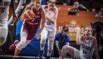 Элина Дикеулаку: «Надежда» всегда была не только одной из сильнейших команд России, но и Евролиги»