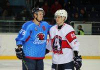 Хоккейный клуб «Оренбург» пропустит сезон из-за финансовых проблем