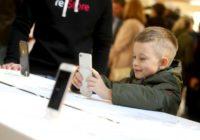 Опасная связь: ученые доказали вредность мобильных телефонов для детей