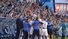 Травмы и бюрократия: «Оренбург» перед матчем с «Рубином» остался без группы игроков