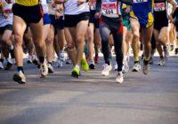 В Оренбурге готовят шестикилометровый забег для любителей ARMADA TRAIL