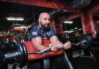 Тренеры школы бокса им. Васильева проводят онлайн-тренировки