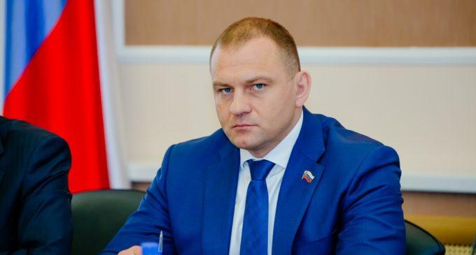 В Оренбуржье сменится минспорта? СМИ пишут о вероятной кандидатуре