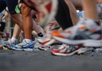 Спорт и еда: врачи рассказали, как предотвратить тромбы