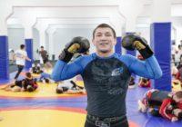 Хочу заниматься MMA! Федерация смешанных единоборств опубликовала список аккредитованных клубов в Оренбуржье