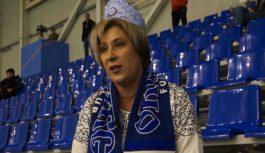 Мать футболиста академии «Оренбурга» раскритиковала клуб. Болельщики и руководство с ней не согласны