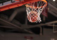 В Оренбург прилетает женская сборная по баскетболу Боснии и Герцеговины