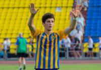 Форвард из Владивостока заинтересовал клубы РПЛ