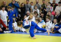В Оренбуржье из-за коронавируса закрывают часть детских секций