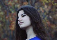 Диана Городчикова стала мастером спорта по пауэрлифтингу