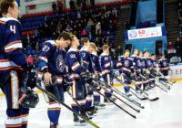 «Южный Урал» проиграл третий матч подряд