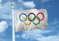 WADA забанил Россию на четыре года: оренбургские спортсмены поедут на турниры под нейтральными флагами