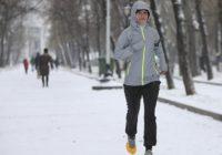 Медики нашли способ избавиться от зимней депрессии
