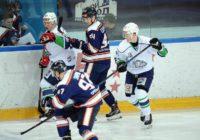 «Южный Урал» в первом домашнем матче уступил «Горняку»