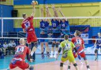 Оренбургский «Нефтяник» победно завершил пятый тур Чемпионата России