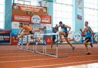 «Оренбургская миля» определит сильнейших легкоатлетов страны