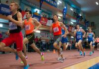 «Оренбургская миля-2020» показала лучшие результаты сезона в мире и Европе
