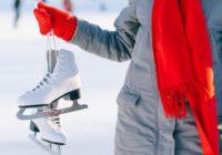 Всех ждут на льду! В Оренбурге пройдет «Вечер на коньках»
