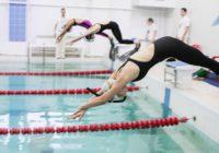 Оренбуржцы завоевали семье медалей на Всероссийских соревнованиях по подводному спорту