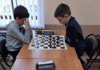 В Оренбурге спортивные секции станут бесплатными для детей из многодетных семей