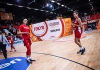 Форвард оренбургской «Надежды» в составе сборной Канады поедет на Олимпиаду в Токио