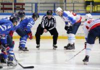 «Оренбург» проиграл «Юниору» и не попал в полуфинал Кубка Федерации