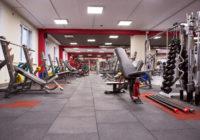 Закрыты фитнес-центры и бассейны. В Оренбуржье ужесточили меры из-за угрозы коронавируса
