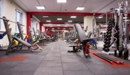 Спорт победил коронавирус! В Оренбурге разрешили открыться фитнес-центрам