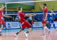 «Нефтяник» стал серебряным призером Высшей лиги «А»