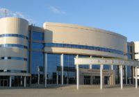 СКК «Оренбуржье» проверят на предмет расходования бюджетных средств