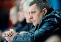 Олег Пивунов прокомментировал итоги сезона «Сарматов» в МХЛ