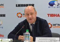Федерация настольного тенниса заявила о приостановке всех турниров