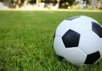 Клубы РПЛ 27 апреля обсудят проведение матчей без зрителей