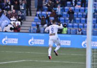 «Ахмат», «Рубин», Крылья», «Оренбург» и 4 клуба ФНЛ могут провести турнир за места в РПЛ