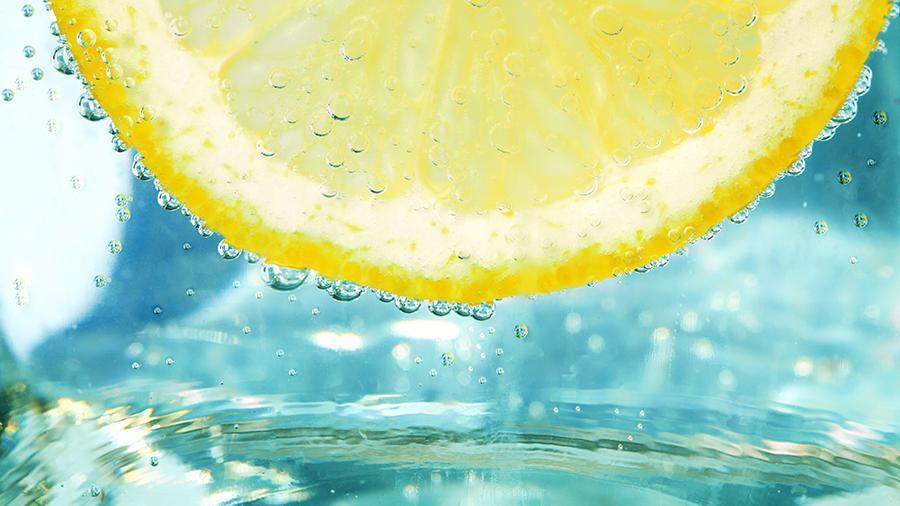 Врачи предостерегли от чрезмерного употребления лимона