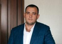 Адвокаты Виктора Фролова обжалуют решение суда о СИЗО