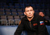 «Спортсмены на стороне Фролова». Боец UFC Дамир Исмагулов поддержал президента Федерации ММА Оренбуржья