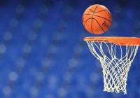 FIBA приостановила все игры: отменен матч «Надежда» — «Лион» в Оренбурге