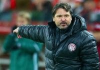 Вадим Евсеев: «Оренбург» — самый неудобный соперник для «Уфы»