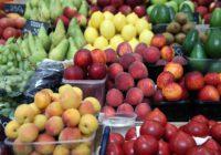 Ученые назвали спасающие от деменции продукты