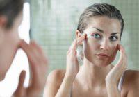 Врачи рассказали о правилах ухода за кожей во время самоизоляции