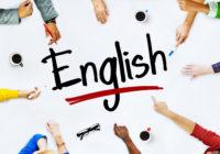 Хотите быстро освоить английский язык? Предлагаем эффективные способы изучения языка!