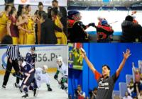 Прощай, карантин: спортивные события, которые могут состояться уже в 2020 году