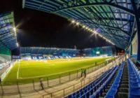 Легионеры «Оренбурга» смогут вернуться в расположение команды