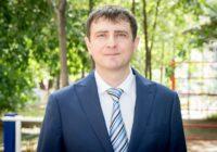 Виталий Бухвалов: Всё ещё сохраняется вероятность выхода «Нефтяника» в Суперлигу