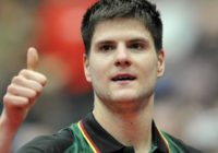 Возвращение в десятку сильнейших или что еще ждет Дмитрия Овчарова после возобновления сезона